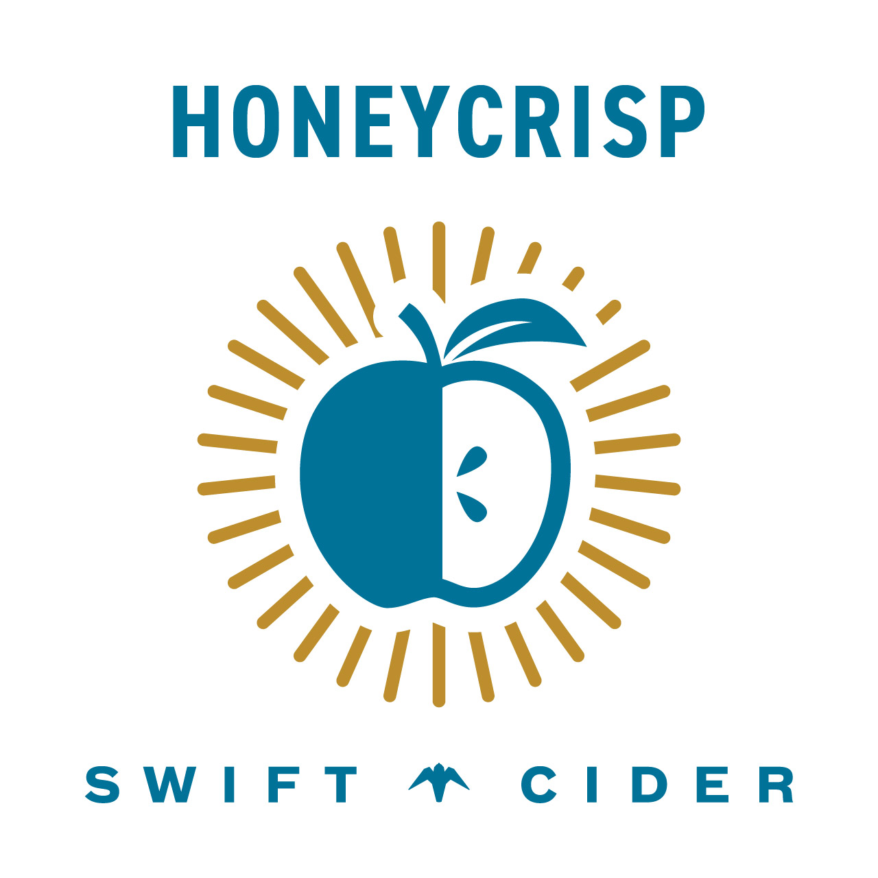 Honeycrisp Icon